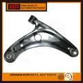 Piezas Coche El brazo de control para Honda FIT GD1 GD6 BRAZO INFERIOR 51360-SAA-C01 51350-SAA-C01