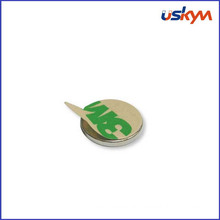 Strong N52 Disk NdFeB Magnet Neodymium with Best Price