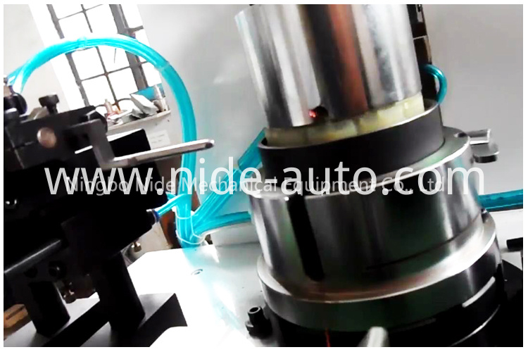 Mechanical-bldc-needle-winding-machine92