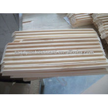 wood mouldings whiteboard accessories