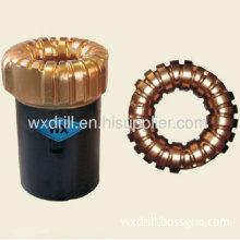 Oilfield Drill Bit/ Pdc Core Drill Bit