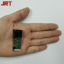 Công cụ đo laser cảm biến khoảng cách với cổng nối tiếp