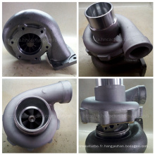 Ta51 Turbo Kit 466074-0011 pour Volvo Td120g-Td121f