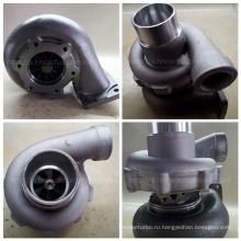 Ta51 Turbo Kit 466074-0011 для Volvo Td120g-Td121f