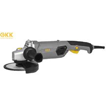 Hot Sale 150mm Electric Angle Grinder Electric Tool Power Tool