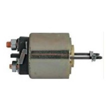 Magnetventil switch, 66-9408