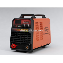 MMA igbt inverter welding machine for welding electrode e6010 e6013 e6018 e7018