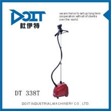 DT 338T Dampfeisenmaschine mit hohem Wirkungsgrad