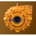Sic Ceramic Heavy Duty Slurry Pump