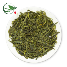 Organic Certified Sencha Green Tea