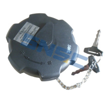 Крышка топливного бака FAW 1103010-Q205 SNSC