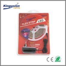 Блистерная упаковка для гибкой светодиодной ленты CE