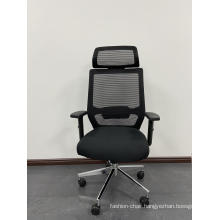 Office Swivel Chair Commercial Office Chair Swivel Furniture