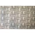 Knitting Velvet Fabric of 2016 Polyester Textile Fabric (EDM5123)