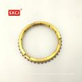OEM33368-20012 anel sincronizador para toyota