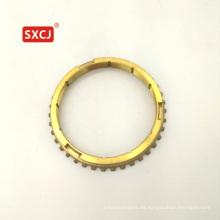 OEM33368-20012 anillo sincronizador para toyota