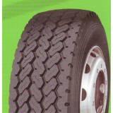 Longmarch Truck Tyres