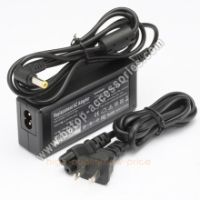 19V 4.74A 5.5mm 2.5mm Adapter Charger For Asus