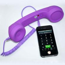 Venta caliente auricular para iPhone en venta