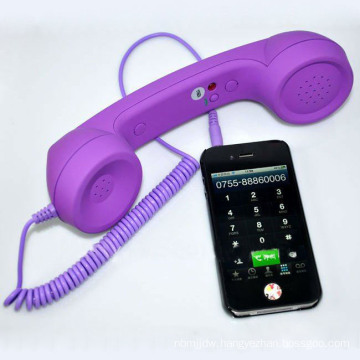 Hot Selling Handset for iPhone for Sale
