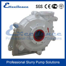 Centrifugal Water Slurry Pump (EHM-4D)