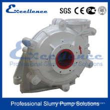High Head Centrifugal Slurry Pump (EHM-4D)