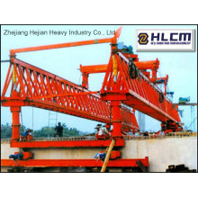 Segmental Launching Gantry 01 (JQ1-02)