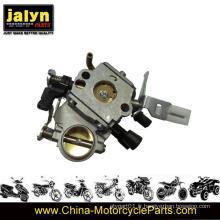 M1102022 Carburateur pour scie à chaîne