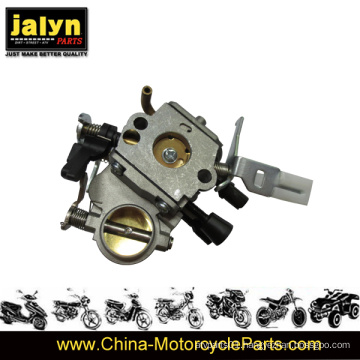 M1102022 Carburetor for Chain Saw