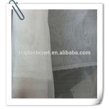 plastic mosquito net with low price