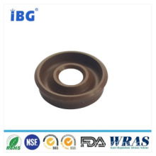 High Quality Y-Ring For Auto Spare Parts