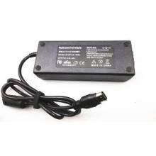 Laptop adapter for hp 18.5V 6.5A 120W with 5 holes