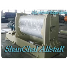 Embossing forming machine, steel embossing making machine