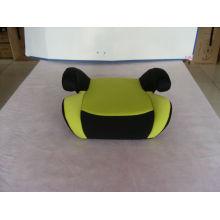 Imprime o assento de carro do impulsionador