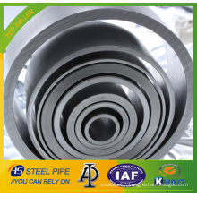 TP304 Stainless Steel Pipe