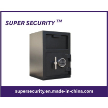 Commercial Depository Safe with Electronic Lock (SFD1414)