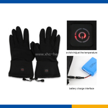 Gants de ski Windstopper Outdoor Sports