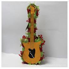 Juguetes de piñata con diseños únicos para la decoración de la fiesta de cumpleaños