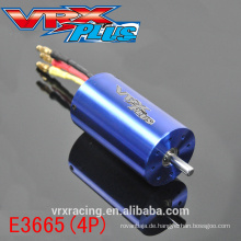 5 t 2300KV Motor, bürstenlose Gleichstrommotoren, 3665 Größe motor