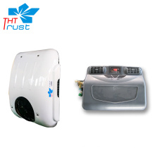 DC12V/24V electric cab air conditioner system