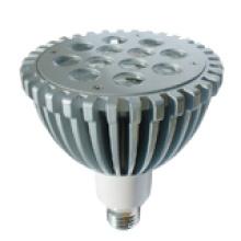 Светодиодная прожекторная лампа (GN-HP-WW1W12-PAR38)