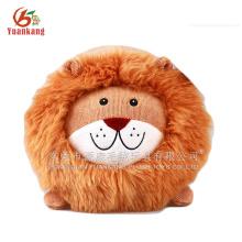 SA8000 popular animal toy china manufacturer stuffed plush toy for kids