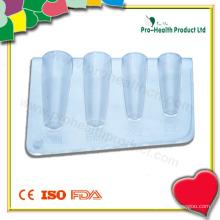 Открывалка для флаконов (PH4110B)