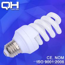 QH-CFL-FSP-001-9mm-18W-E27
