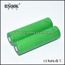 Sony 18650 vtc5A 2600mah 30a Li-ion Rechargeable Battery