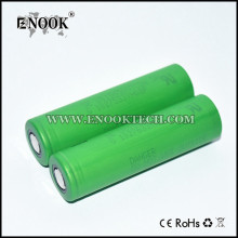 Sony 18650 vtc5A 2600mah 30a Li-ion Rechargeable Battery