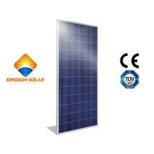 Painel de energia solar de alta potência de 300W