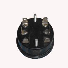Voltmeter 5003468 for loader spare parts