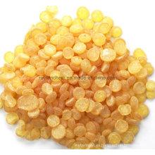 C9 (SG-100) Resina de hidrocarburo Resina de petróleo para compuestos de caucho