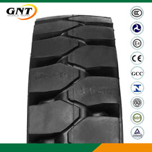 Solid Tire Good Heat Dissipation Industrial Tyre